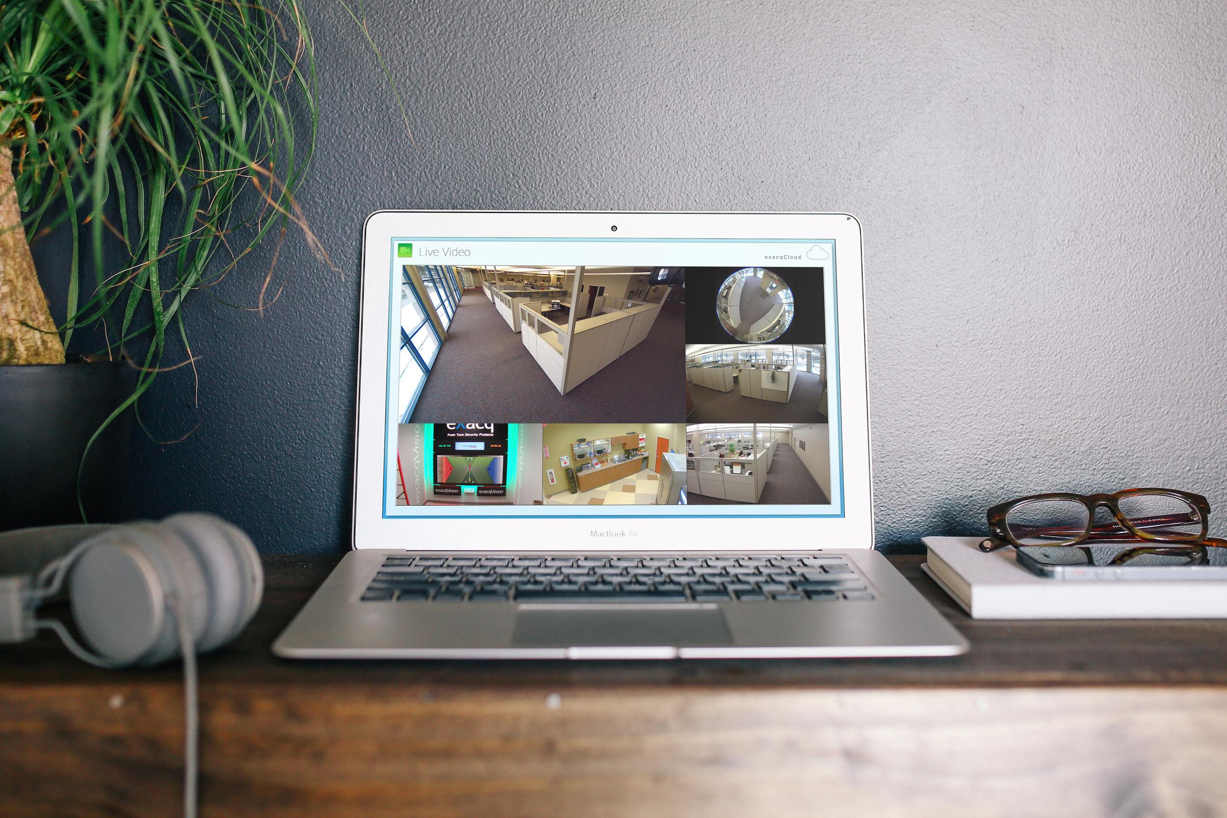 macbook-4 (1).jpg