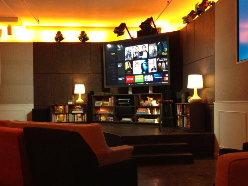fire tv set picture.jpeg