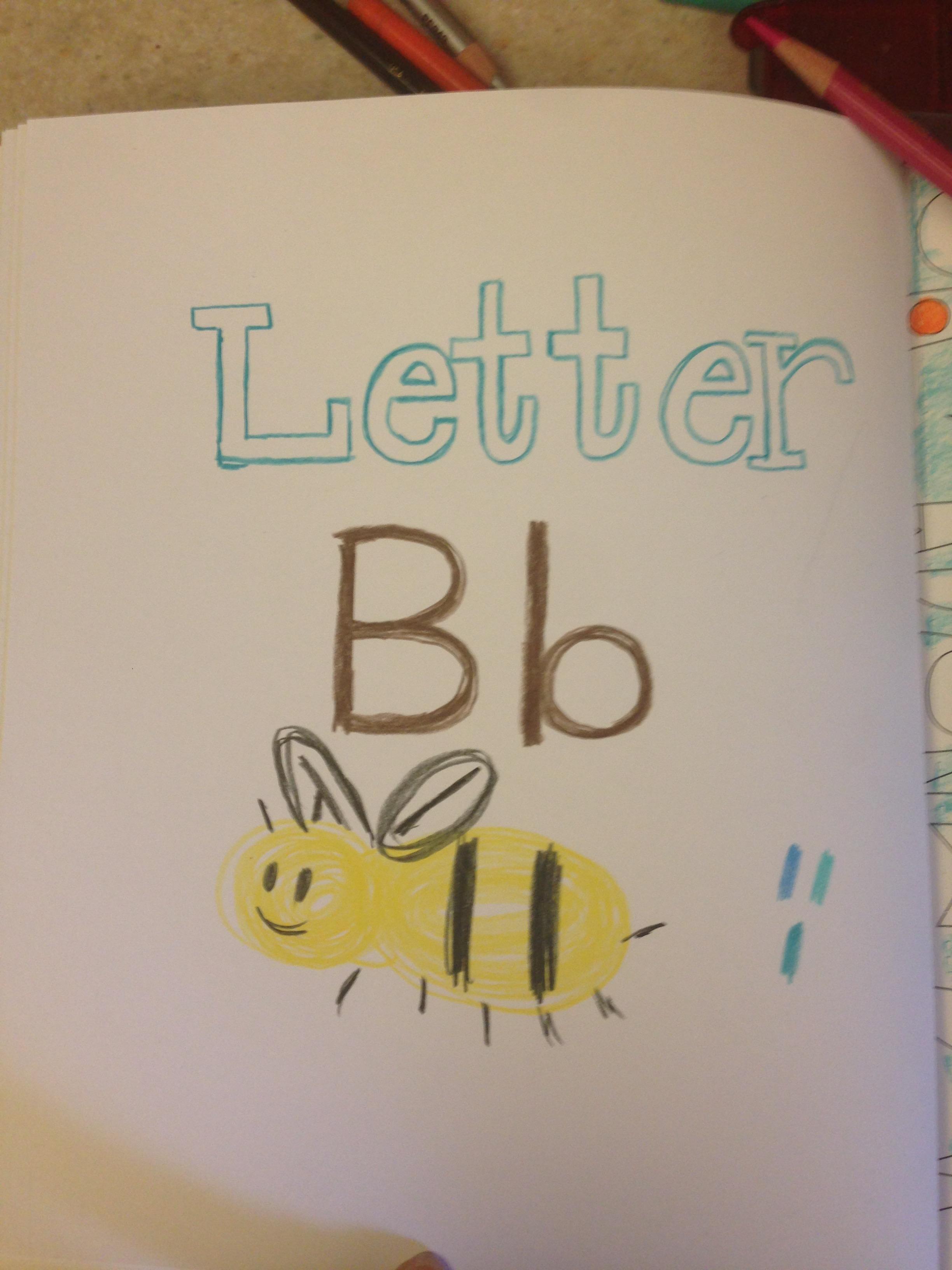 letter_b.heidhorch.jpg