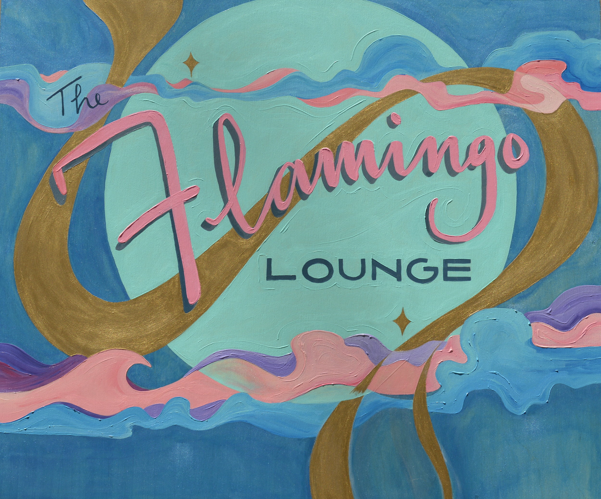 flamingo.lounge.JPG