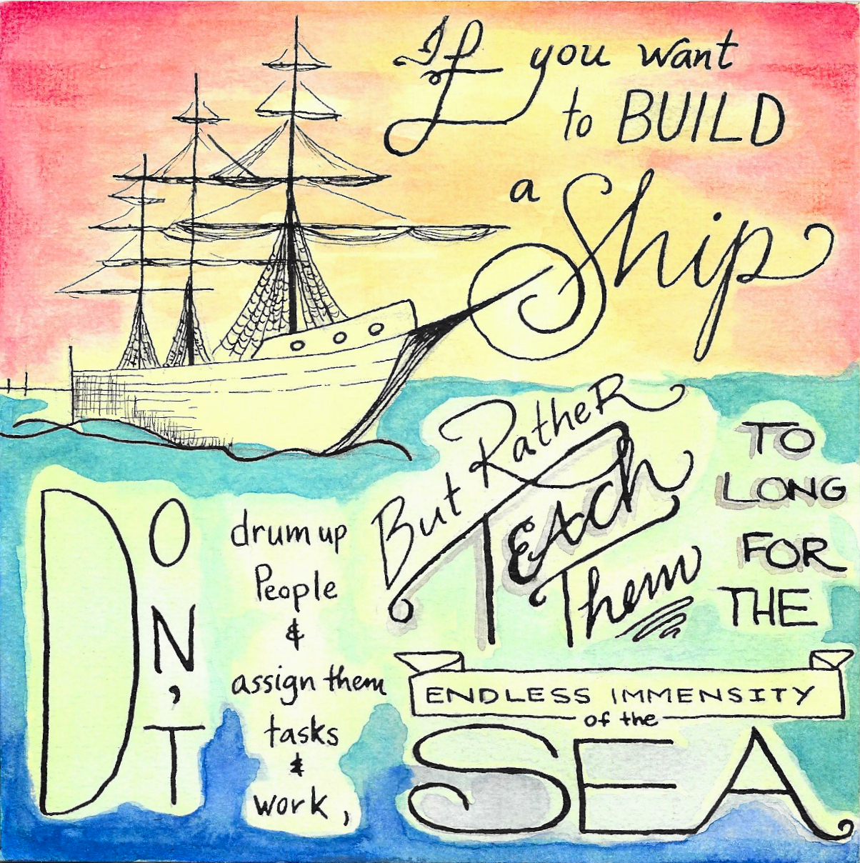Build a ship.jpg