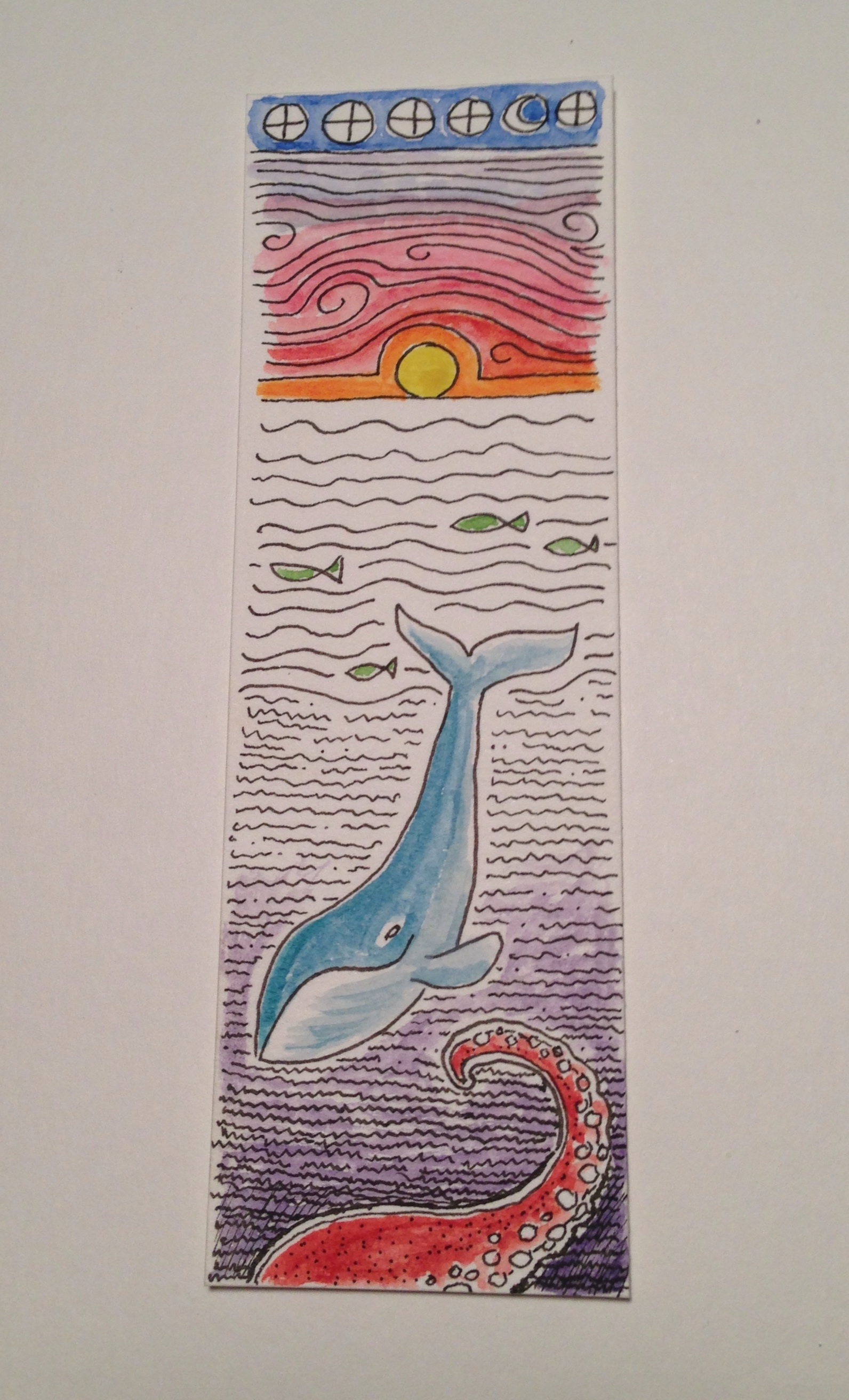whale bookmark.jpg