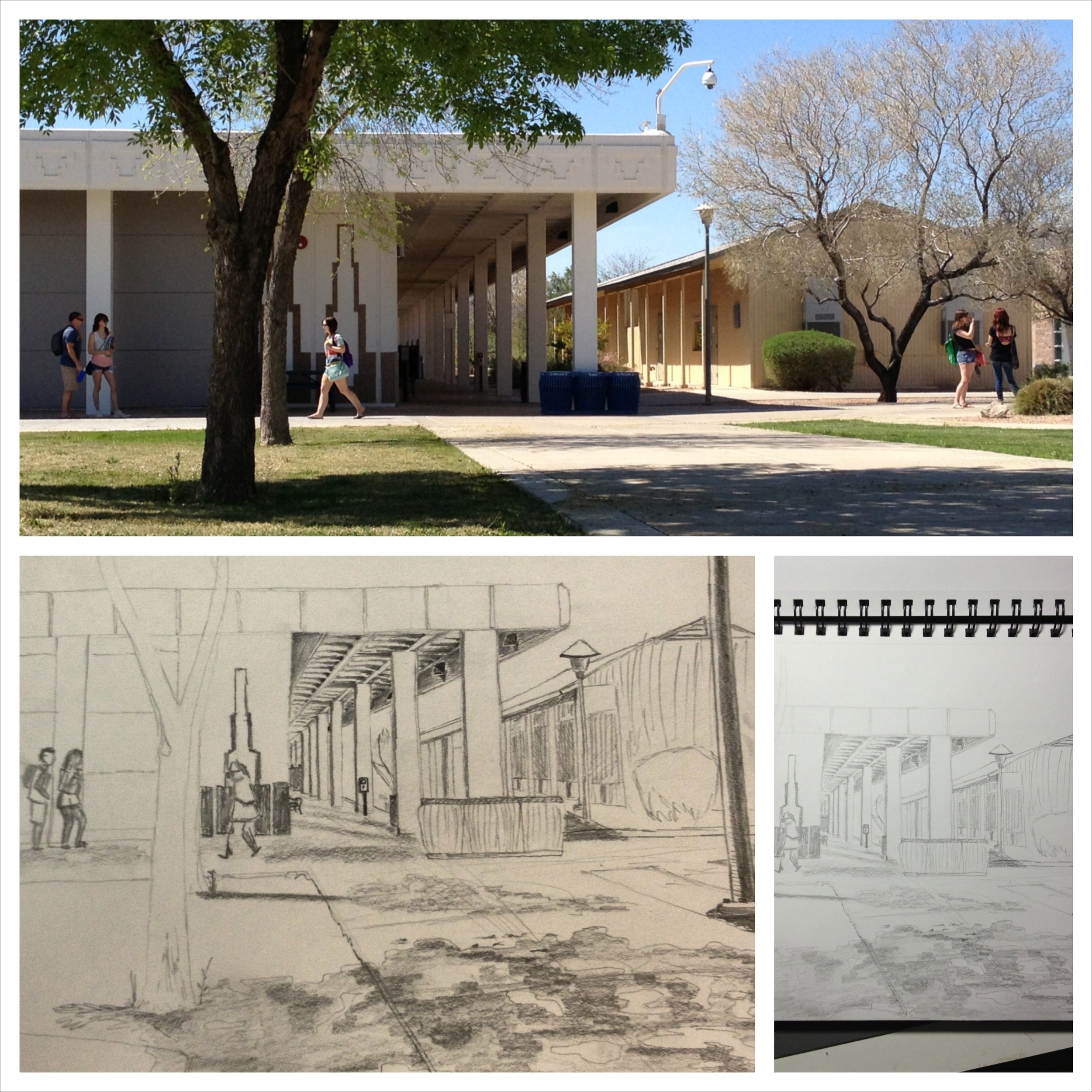 science_bldg_sketch_collage.jpg
