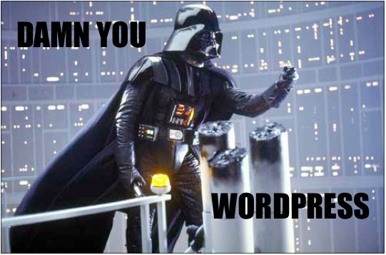 darth-vader-meme-wordpress.png