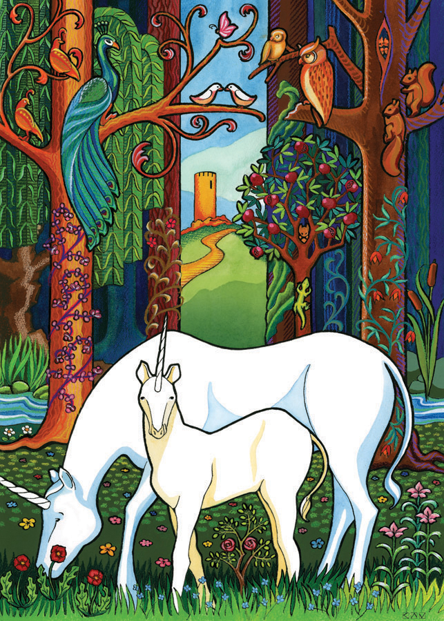 58840-unicorn-forest_0.jpg