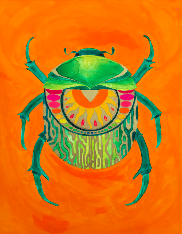 scarab small.png