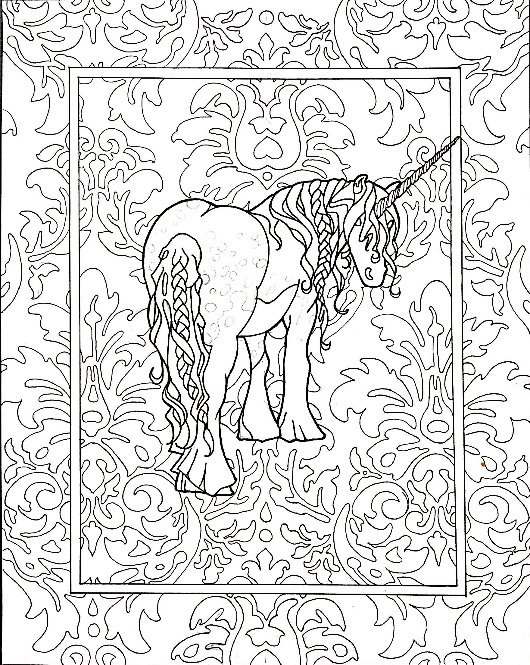 damask unicorn_1.jpg