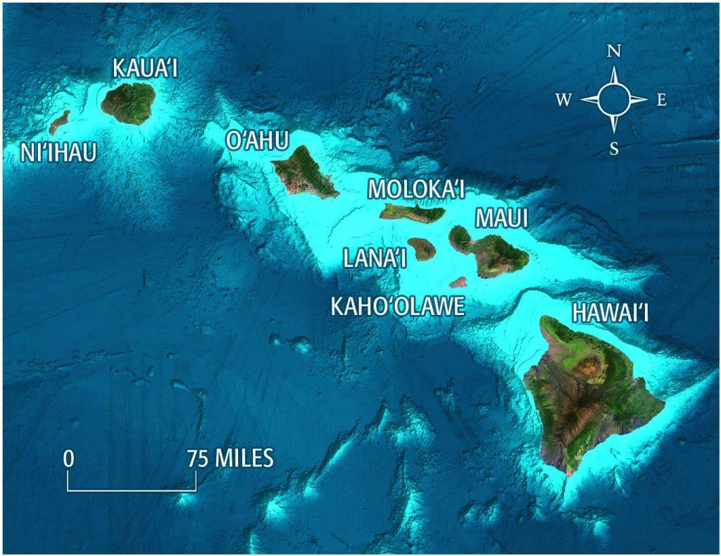 Hawaii_Map-1024x789.jpg