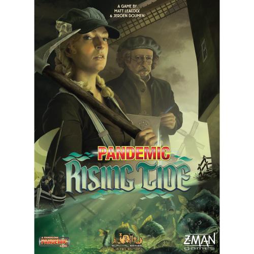 pandemic_rising_tide_cover.jpg