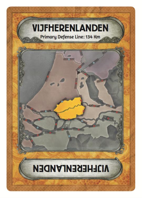 VIJFHERENLANDEN.png