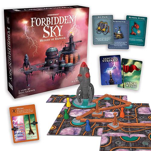 forbidden_sky.jpg