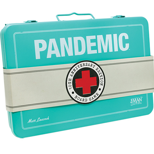 pandemic_anniversary_box.jpg
