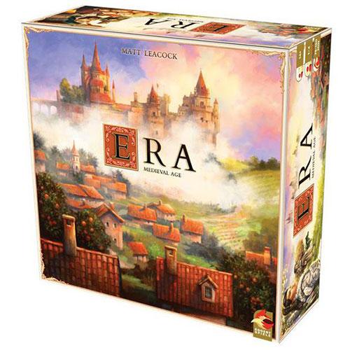 era_medieval_box.jpg