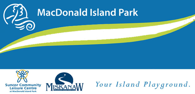 macdonald-Island.jpg