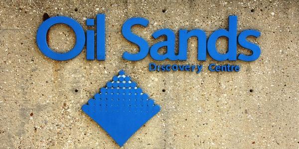 oil-sands-centre-4.jpg