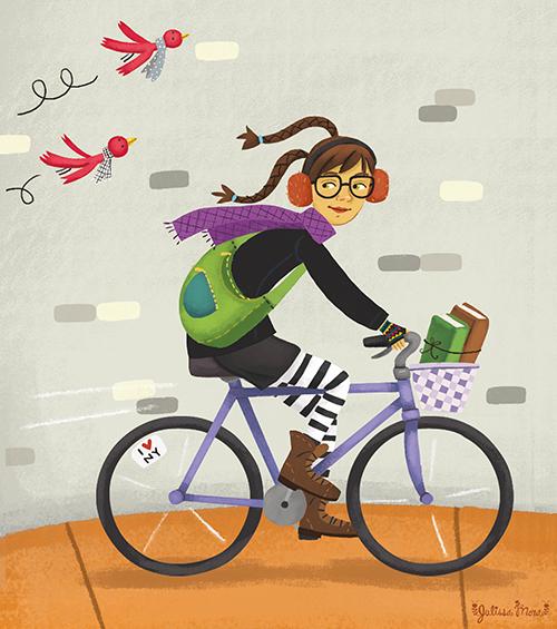 Julissa_girl_on_bike.jpg