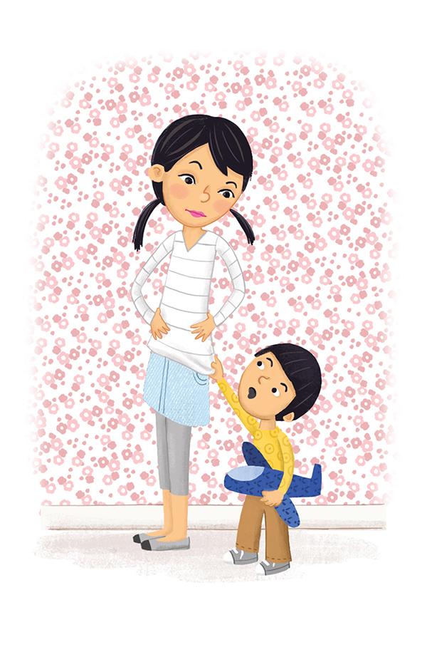 Tean+girl+little+brother.jpg