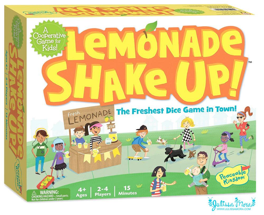 Lemonade_Shake_Up_front_JulissaMora.jpg