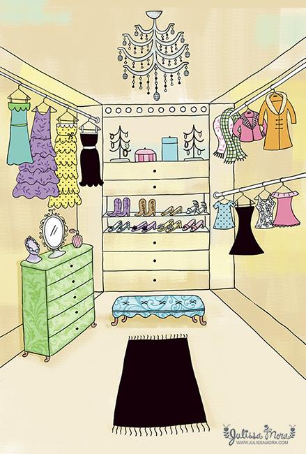 Julissa_Mora_chandelier_closet_web.jpg