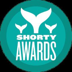 shorty_logo.png