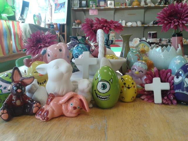 easter items.jpg