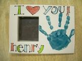 handprint sample.JPG
