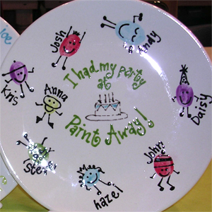 PW-PartyPlate.jpg