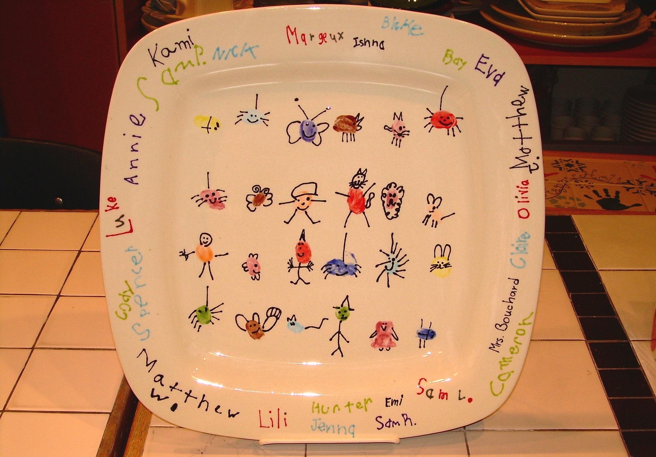 Pottery 8.jpg