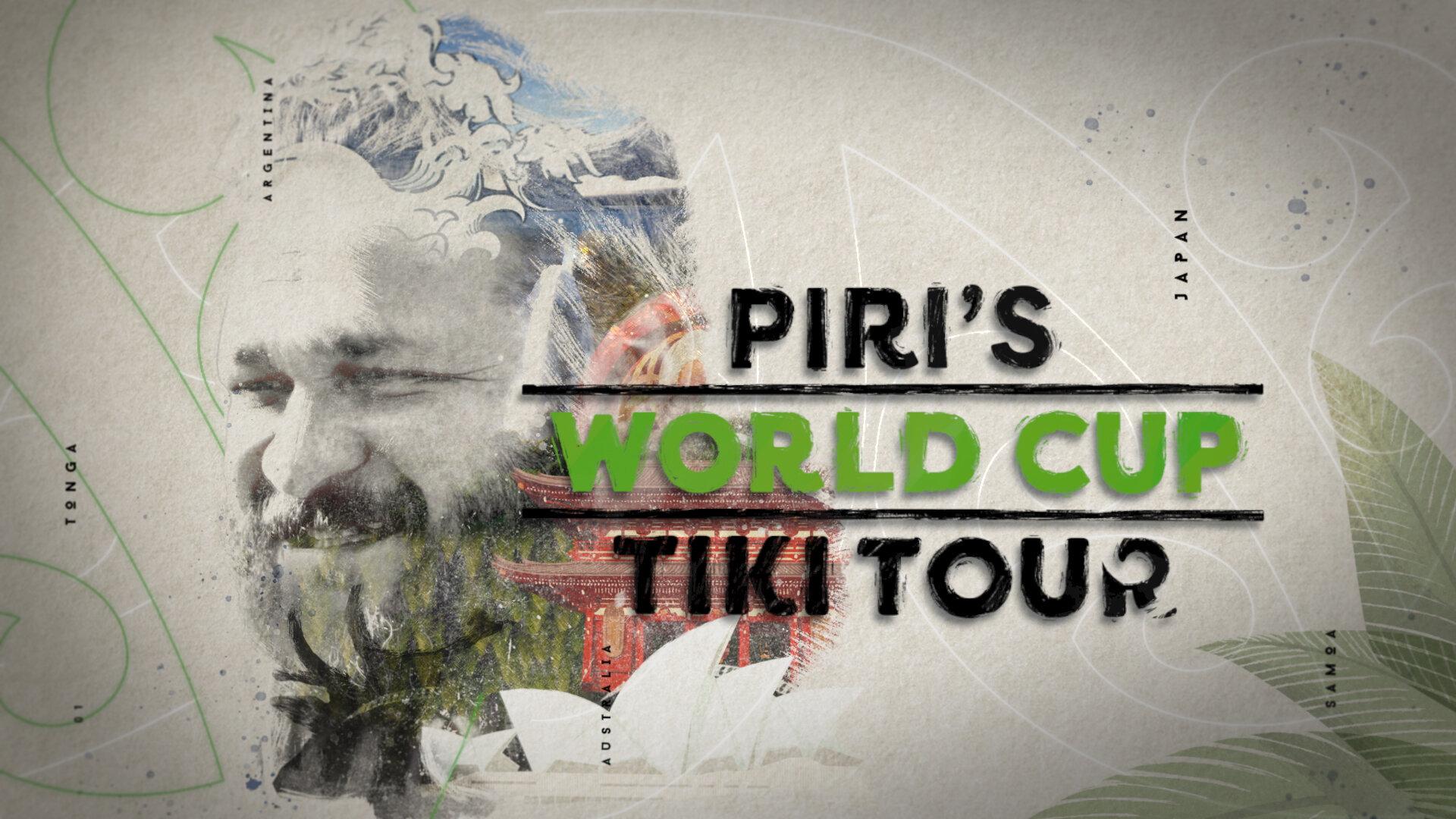 Piri_WorldCup.jpg