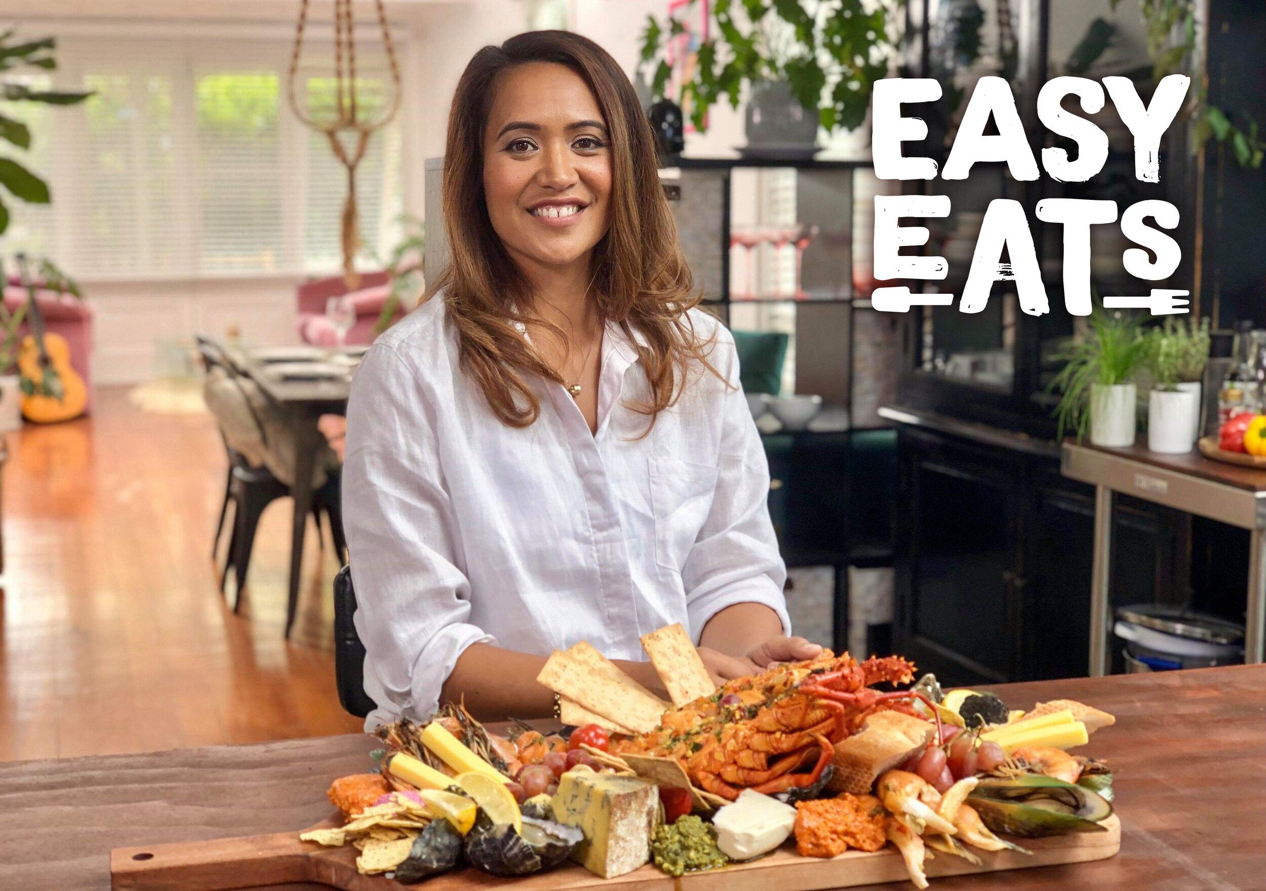EasyEats_PP_Logo.jpg