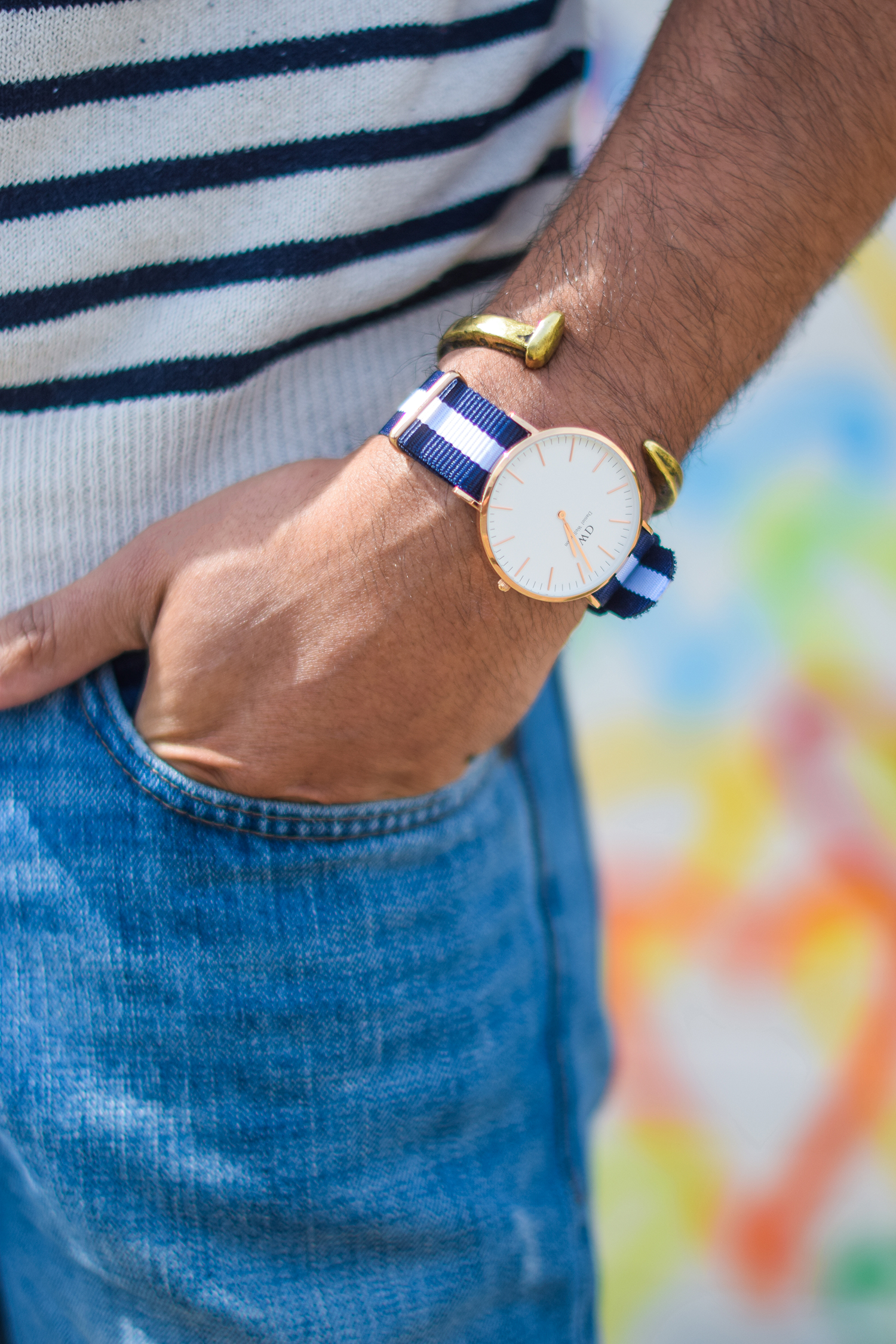 Daniel Wellington watch.jpg