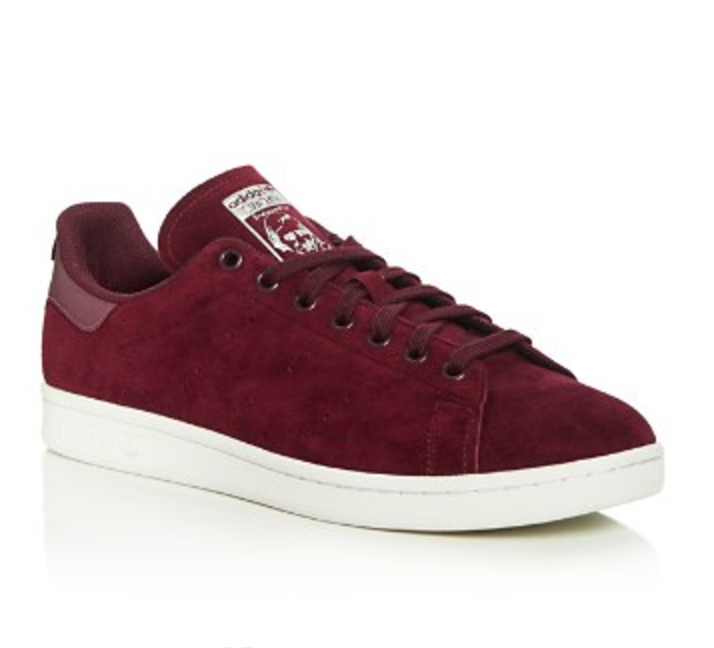 Adidas Stan Smith.png