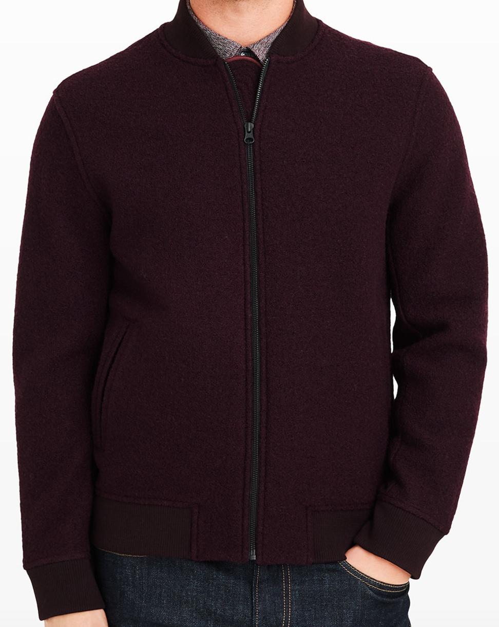 Club Monaco Wool Jacket.png