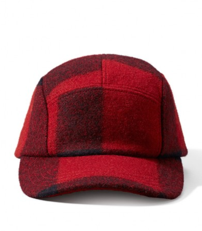Filson Hat.png
