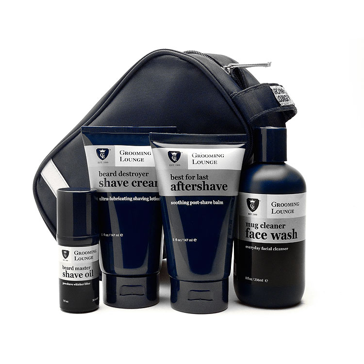 Greatest Shave Ever Kit - Grooming Lounge.jpg
