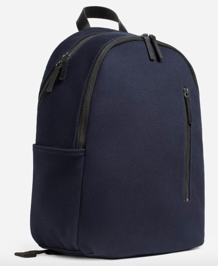 Everlane Commuter Backpack.png