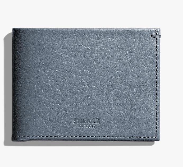 Shinola Wallet.png