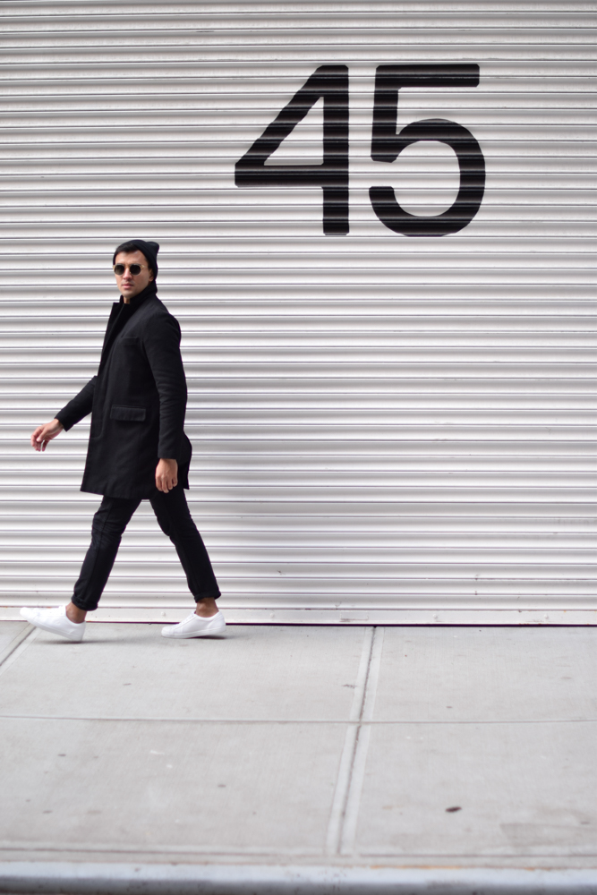 Men's Streetstyle.jpg