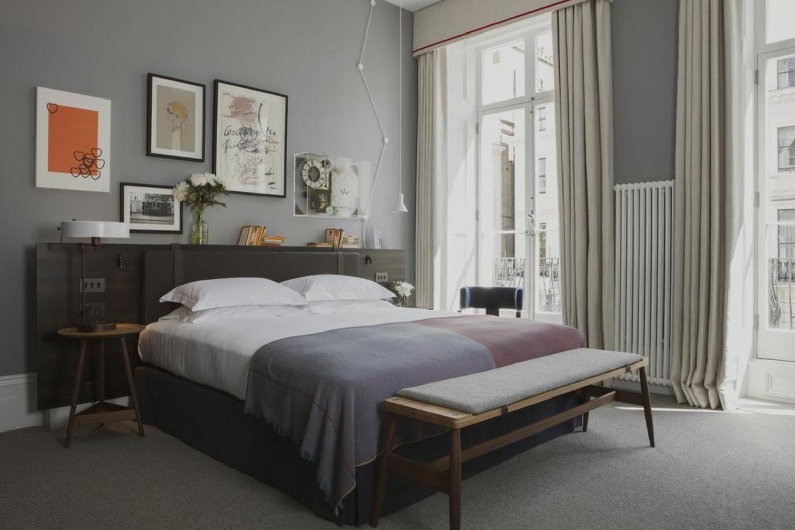 The Laslett Hotel Bedroom.png