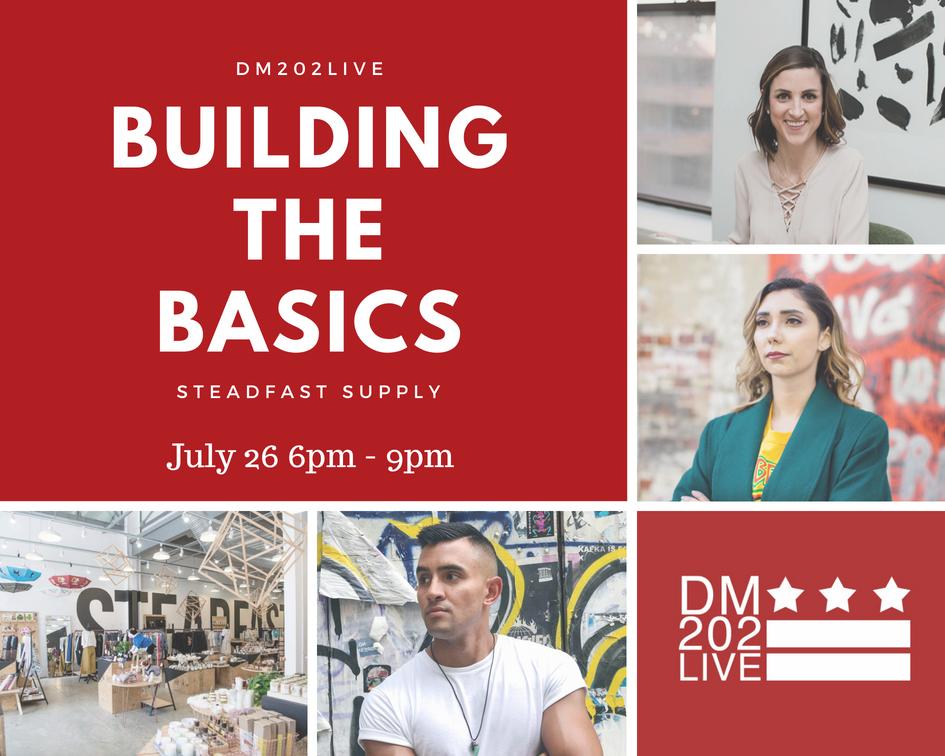 Building The Basics Flyer 2.jpg