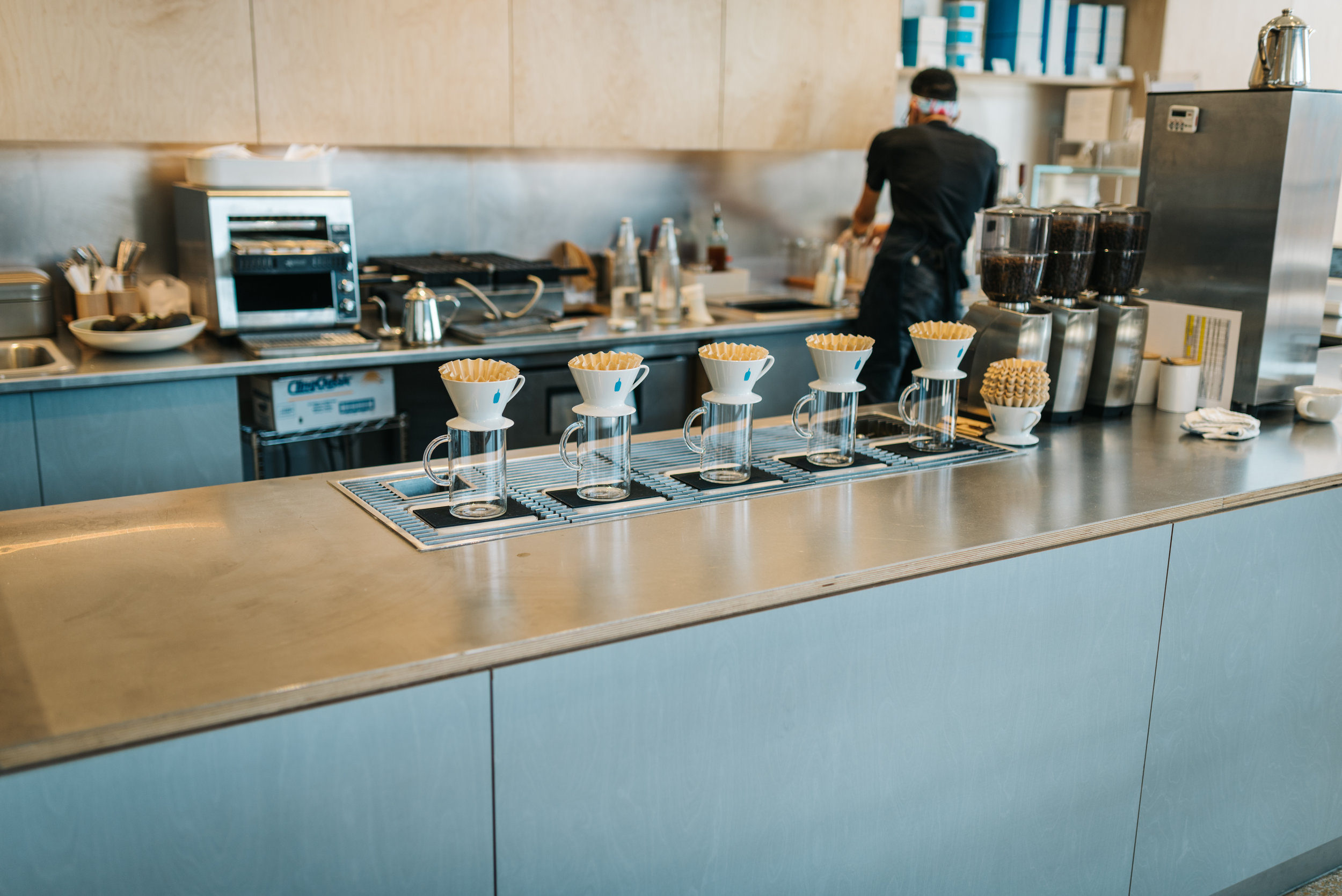 Blue Bottle_DiegoDowntown9.jpg