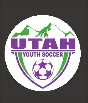 Utah-Youth-Soccer