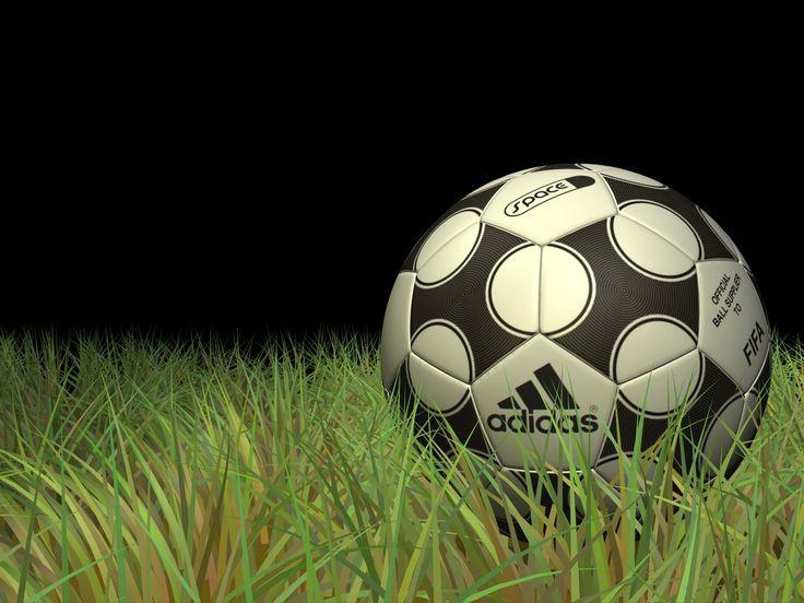 08b100003f60ff00f3740cf9ec27e80c--play-soccer-soccer-teams.jpg