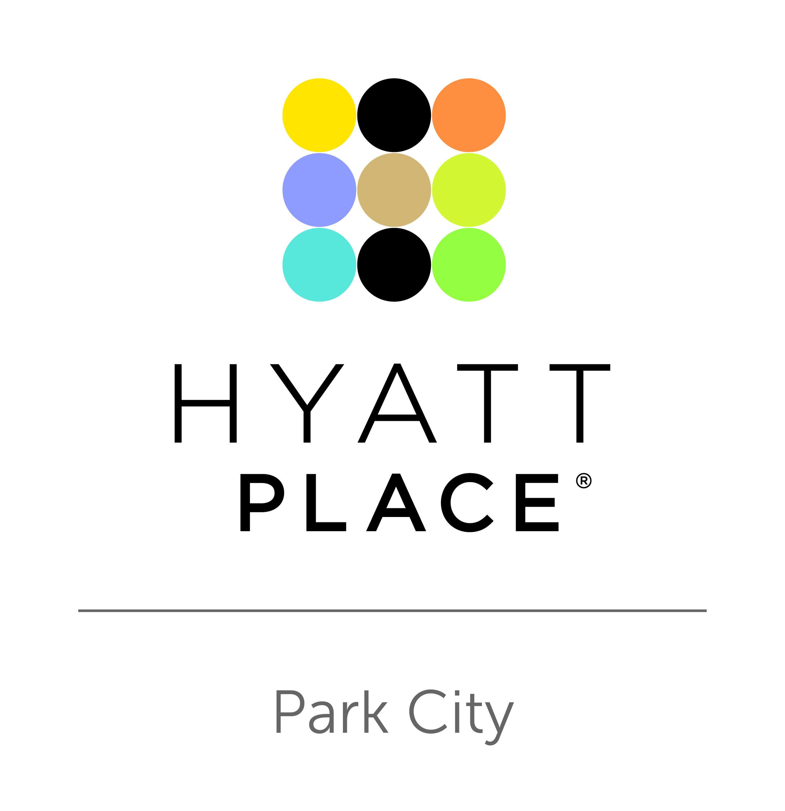 The Hyatt Place logo.jpg