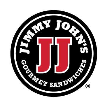 JimmyJohns.jpg