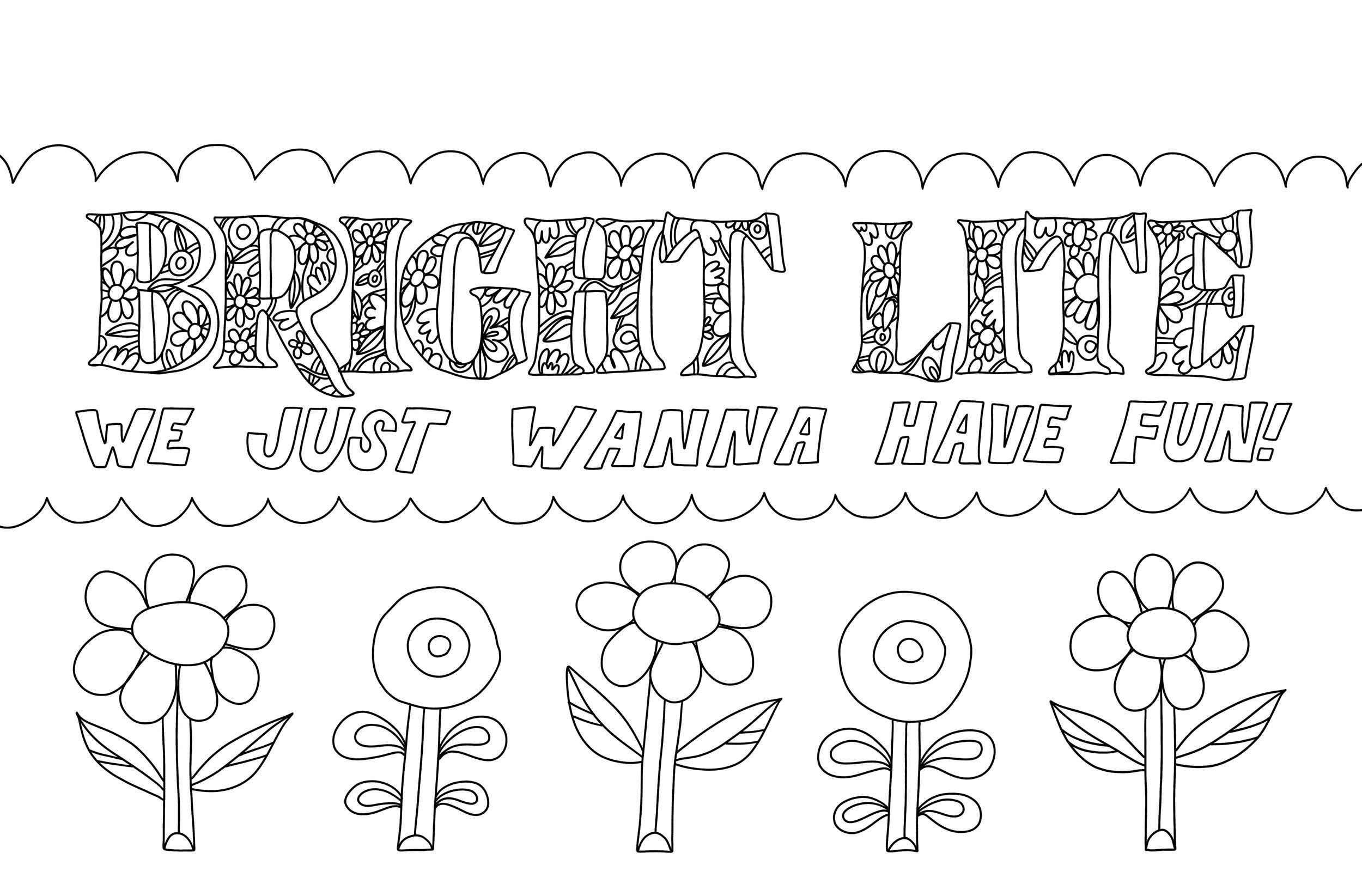 Bright Lite.jpg