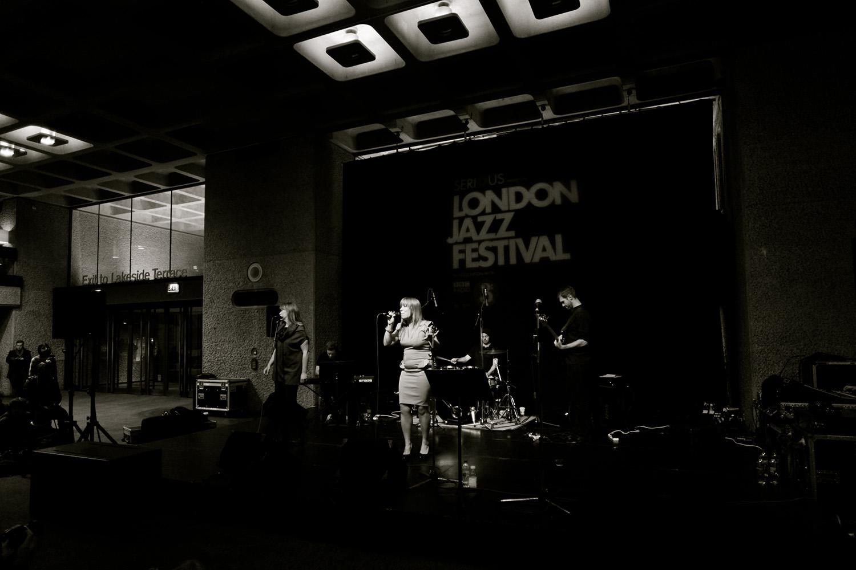 London Jazz Festival - Cecelia Stalin - by Martyn Strange03 sm.jpg