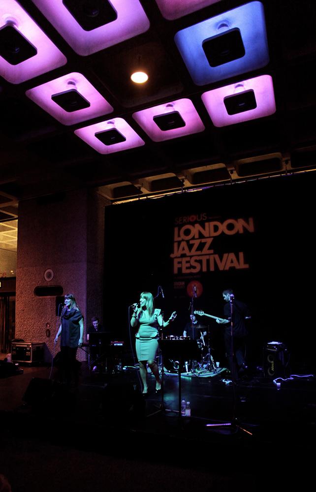 London Jazz Festival - Cecelia Stalin - by Martyn Strange04 sm.jpg