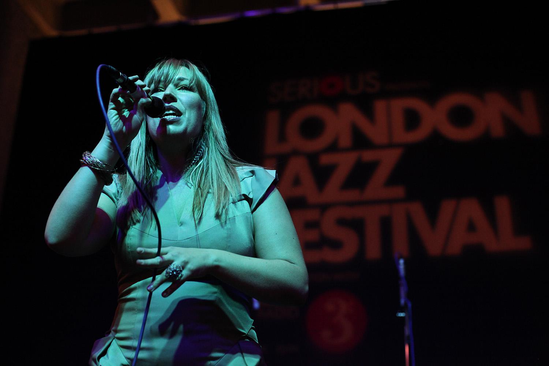 London Jazz Festival - Cecelia Stalin - by Martyn Strange11 sm.jpg