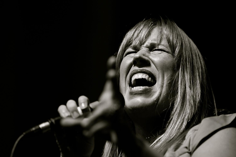 London Jazz Festival - Cecelia Stalin - by Martyn Strange46 sm.jpg